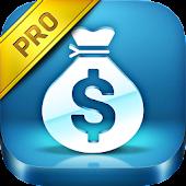 Money & Success Mindset Pro