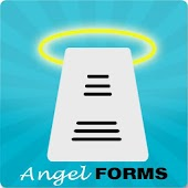 Angel Forms
