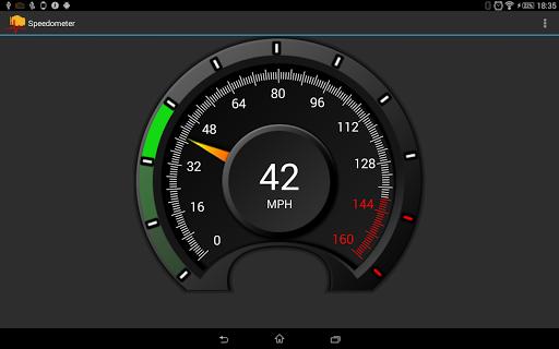 OBD Car Doctor | ELM327 OBD2  screenshots 7