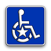 ADA: Disabled Service Members