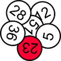 Powerball Results (Free) logo