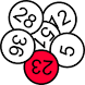 Powerball Results (Free)