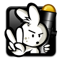 Bazooka Rabbit icon
