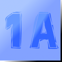 Anteid Free Caller ID icon