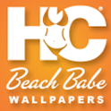 Hooters Calendar Wallpapers icon