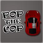 Pop the Cop icon
