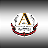 Starworld Martial Arts