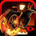 Hill Motor Racing 2.4 icon