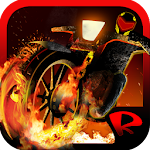 Hill Motor Racing 2.4 Apk