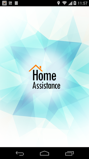 Home Assistance Seekers