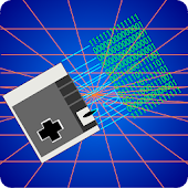 GamePadDiagnostic