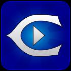CS Media icon