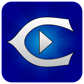 CS Media Browser