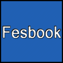 Fesbook Blog icon