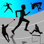 Track And Field Allstars Pro
