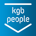 kgbpeople – people search logo