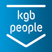 kgbpeople - people search