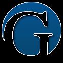 Gazibo Salon icon