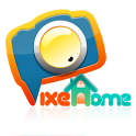 PixeHome: Realtor App icon