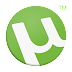 µTorrent® Pro – Torrent App 5.4.5 APK Free Download