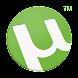 µTorrent®- Torrent Downloader