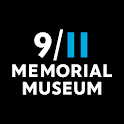 9/11 Museum Audio Guide icon