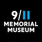 9/11 Museum Audio Guide