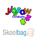 Jigsaw Childcare icon