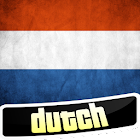 Learn Dutch Language icon