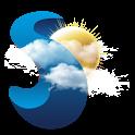 Sky ICM Meteo icon