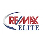 REMAX Elite icon