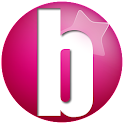 TabloidBintang.Com icon