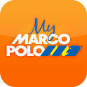My Marcopolo icon