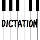 Music Dictation (Ear Training) icon
