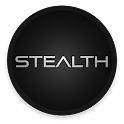 STEALTH - Go Apex Nova Theme Cracked APK Download