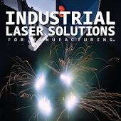 Industrial Laser Solutions Mag