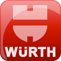 Catalogo Generale Würth Italia icon