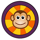 Tierwelt icon