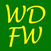 WDFW-WA Fish/Wildlife notices