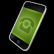 HD Caller ID Pro Key 1.0.3 Icon
