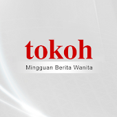 Tokoh for Android