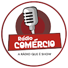 Rádio Comércio icon