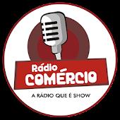 Rádio Comércio