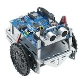 MyActivityBot