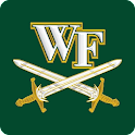 West Florence High School SC