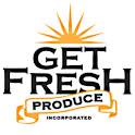 Get Fresh Produce Checkout icon