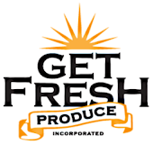Get Fresh Produce Checkout