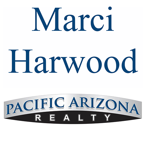 Marci Harwood 生活 App LOGO-APP開箱王