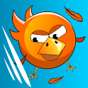 Cut the Birds icon