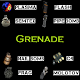 Grenade 5.5 APK for Android